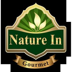 Nature In Gourmet
